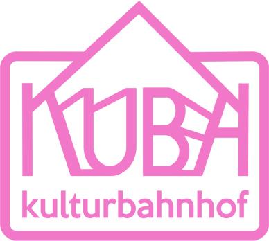 Dieses Bild hat ein leeres Alt-Attribut. Der Dateiname ist kuba-logo-pink-sm-300dpi.jpg